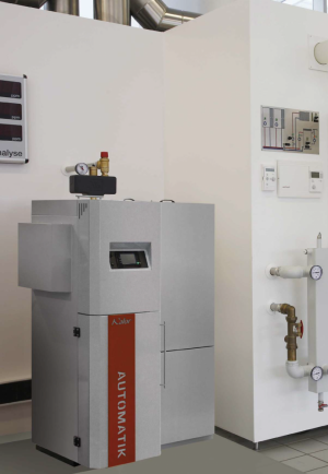 Auto-boiler-small