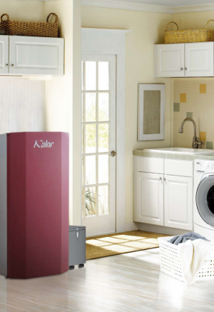 Compact-boiler-Ash-Compaction-Utility