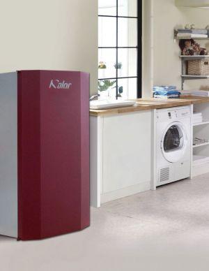 Compact-boiler-Utility