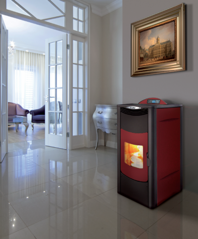 Nux-boiler-installed-bordeaux-Marta-20